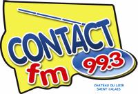 Radio Contact-fm