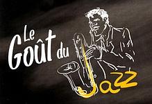Restaurant le-gout-du-jazz