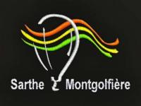 Sarthe-montgolfiere